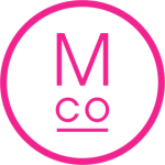 ModelCo_Logo_2