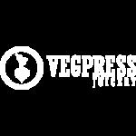 Vegpress_logo