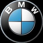 bmw_logo_PNG19712