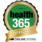 health365_official_shop_logo2